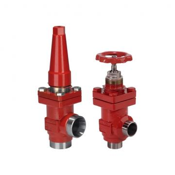 Danfoss Shut-off valves 148B4646 STC 20 M ANG  SHUT-OFF VALVE CAP
