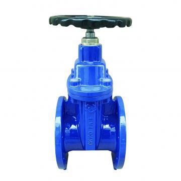 Rexroth SV20PA1-4X/        check valve