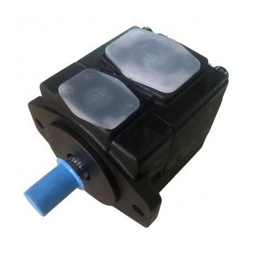 Yuken PV2R1-19-F-LAB-4222  single Vane pump
