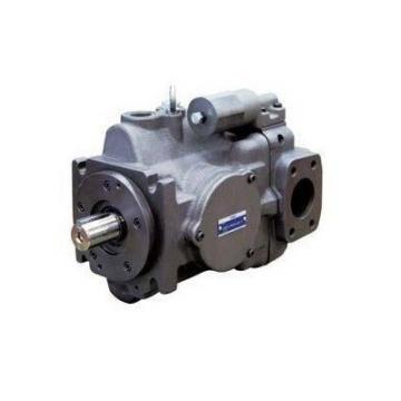 Yuken A145-L-R-01-K-S-60 Piston pump