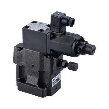 Yuken SRG-03--50 pressure valve