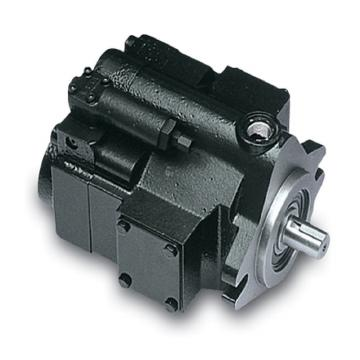 PAKER F12-040-MF-IV-K-000-000-0 Piston Pump