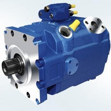 Rexroth A10VSO100DFE1/31R-PPA12N00 Piston Pump